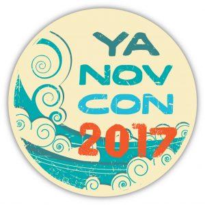 YANovCon button.