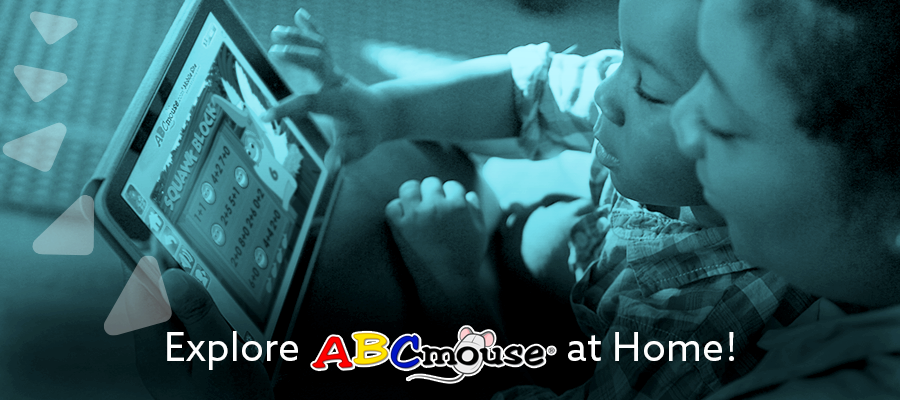 Explore ABCMouse at Home! | San Mateo County Libraries
