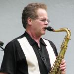 Paul VornHagen Jazz
