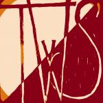 These Walls Speak Logo
