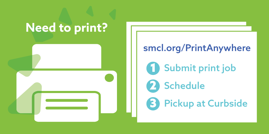 Need to print?