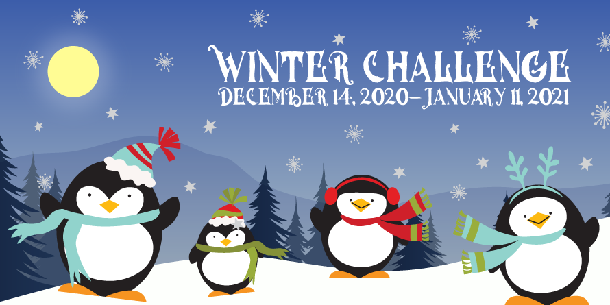 Winter-Learning-Banner-2020
