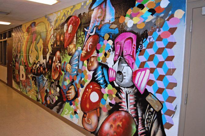 kent-bellows-mural-2011-006-copy