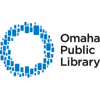 speed dating omaha library which celebrity will you hook up with