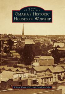 historichousesofworship