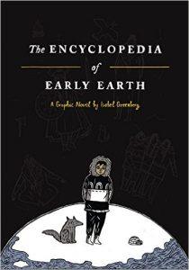 encyclopediaofearlyearth