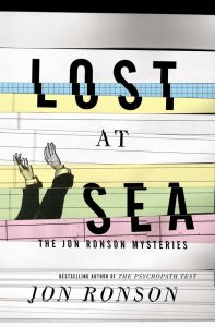 Lost_at_Sea,_The_Jon_Ronson_Mysteries-_Cover