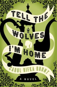 Tell_The_Wolves_I'm_Home