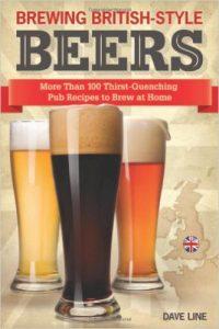 BrewingBritish-styleBeers