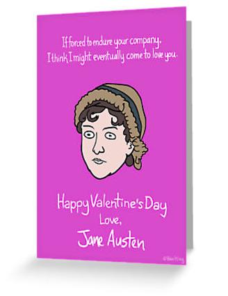 jane-austen-valentine-card-by-ben-kling-via-redbubble