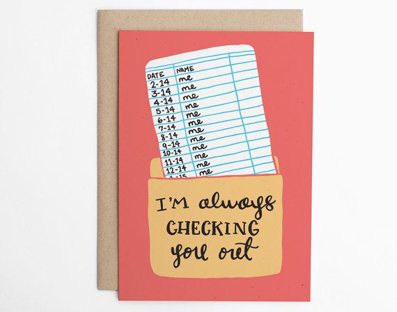 library-card-valentine-by-seaandlake-via-etsy