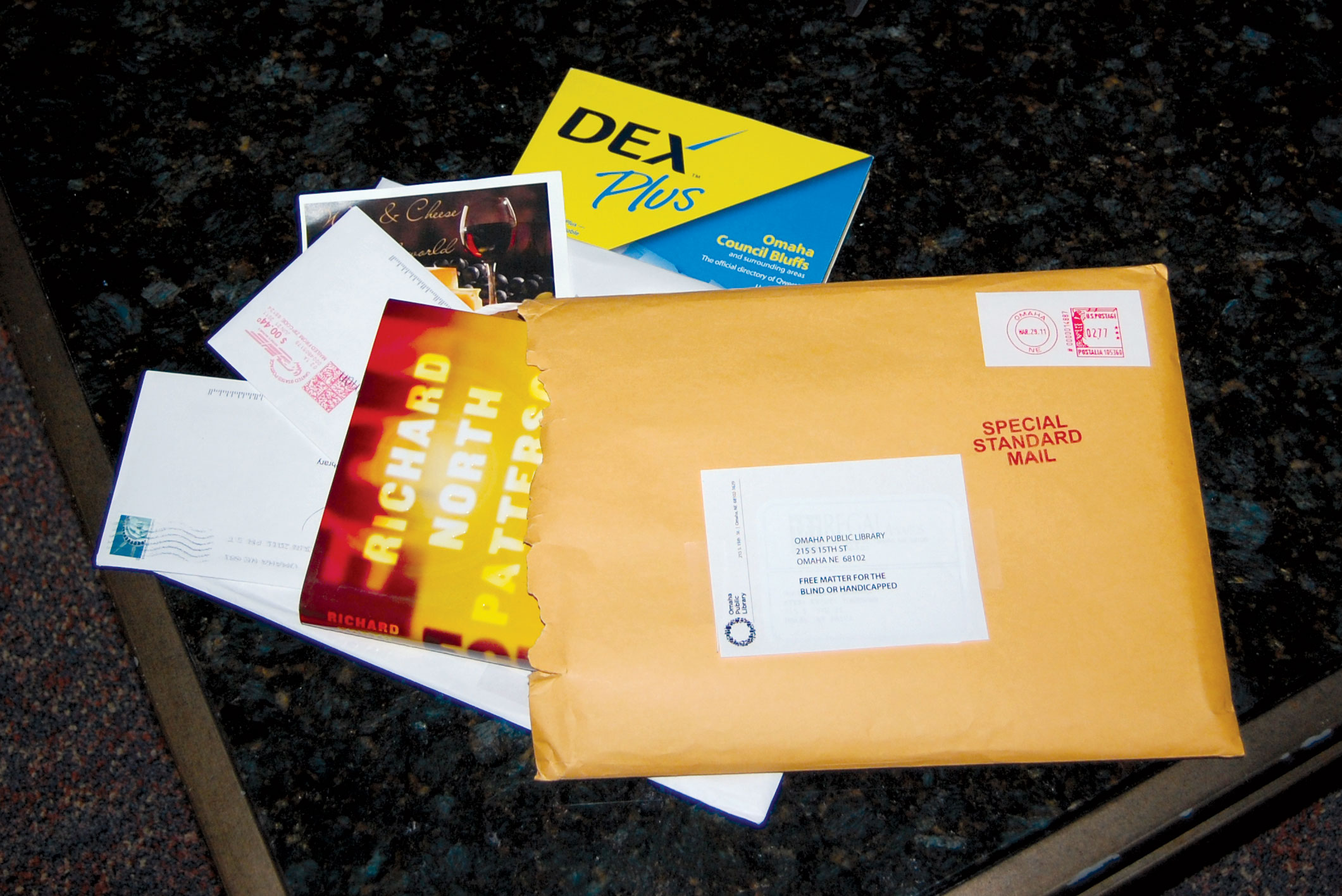 homebound_mail_cropped