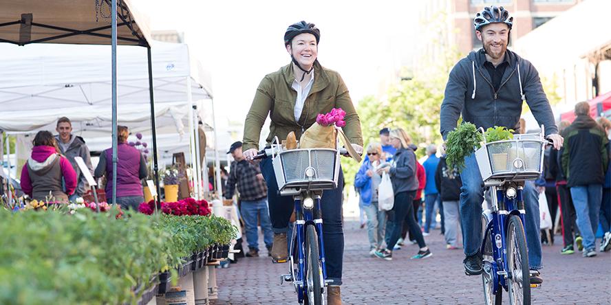 Bcycle_newsite2019