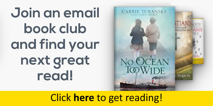 Online Daily book clubs