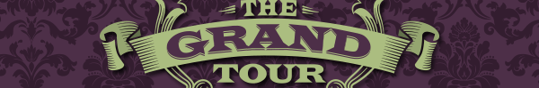 Grand Tour Banner
