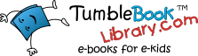 logo_tumblebooks
