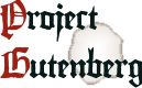 logo_project_gutenberg