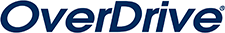 logo_overdrive