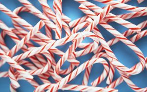 christmas-fan2009796-candy-canes