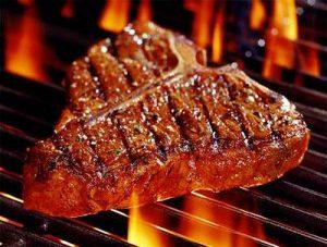 Grilled_Steak2