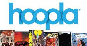 comicshoopla2
