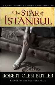 the star of istanbul by robert olen butler