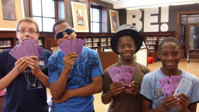 library-bucks