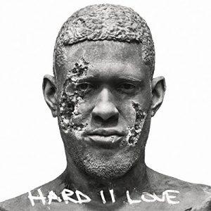 Hard II Love by Usher