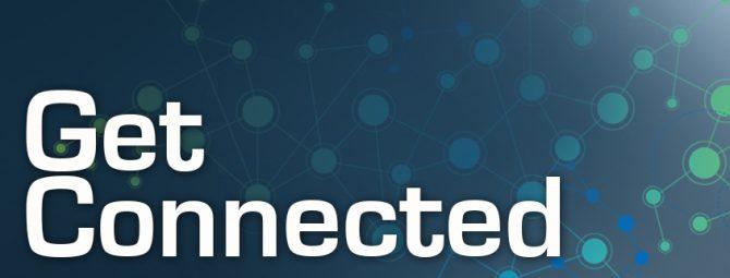 Get_Connectedbanner