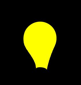 light-bulb-lit-19