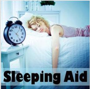 Sleeping Aid by Sleeping Aid