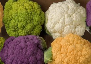 cauliflower_group
