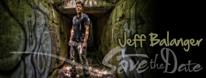 JEFF-BALANGER-FEATURE