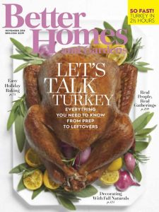 betterhomesandgardensnov2016