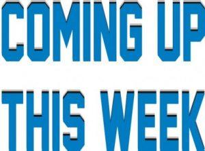 coming-this-week_17