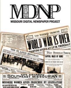 missouri-digital-newspaper-project