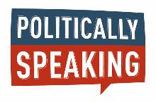 politically-speaking