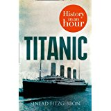 Titanic by Sinead Fitzgibbon