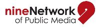 9 network
