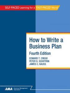 library proposal pdf