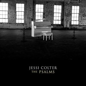 Jessi Colter - The Psalms