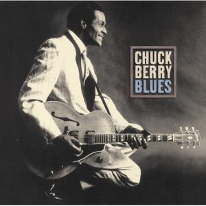 Blues by Chuck Berry