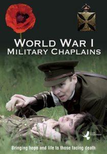 World War One Military Chaplains