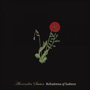 Alexandra Savior - Belladonna of Sadness