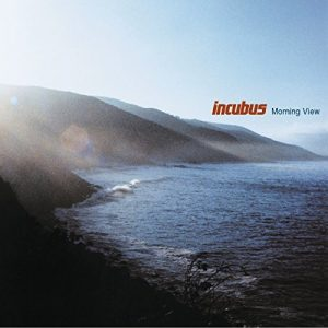 Morning View by Incubus