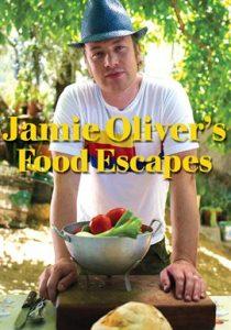 Jamie Oliver's Food Escapes - Season 1