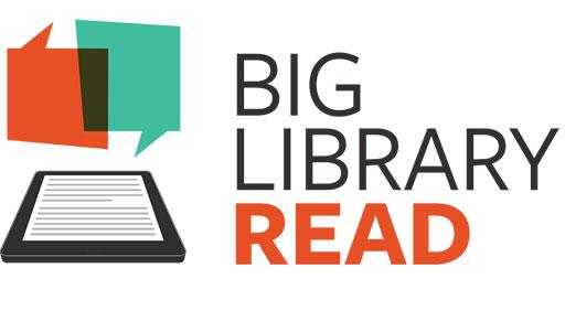 Big Read Library
