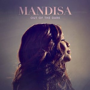 Mandisa - Out Of The Dark