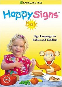 Happy Signs Day