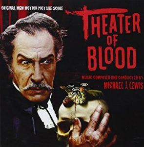 Theater of Blood